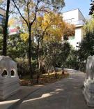 老兵创业俱乐部北京6号线物资学院看购基地