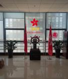 老兵创业俱乐部北京大兴亦庄经海路站