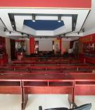 老兵创业俱乐部北京高米店北基地