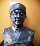 老兵创业俱乐部北京中国社会福利基金会学雷锋基金会基地