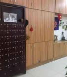 老兵创业俱乐部北京八通线高碑店基地