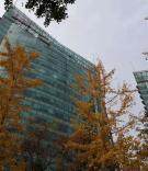 老兵创业俱乐部北京9号线丰台科技园基地