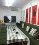 老兵创业俱乐部北京呼家楼基地