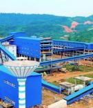 青山印尼钢铁厂项目招工简章